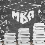 What are MBA Programs?