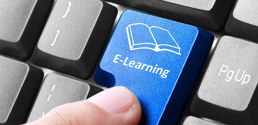 Find Online Teaching Degrees