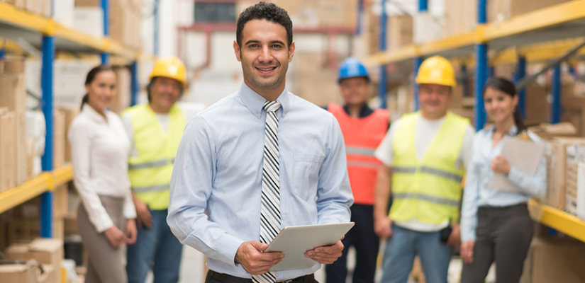 Online Options for a Supply Chain Management Degree
