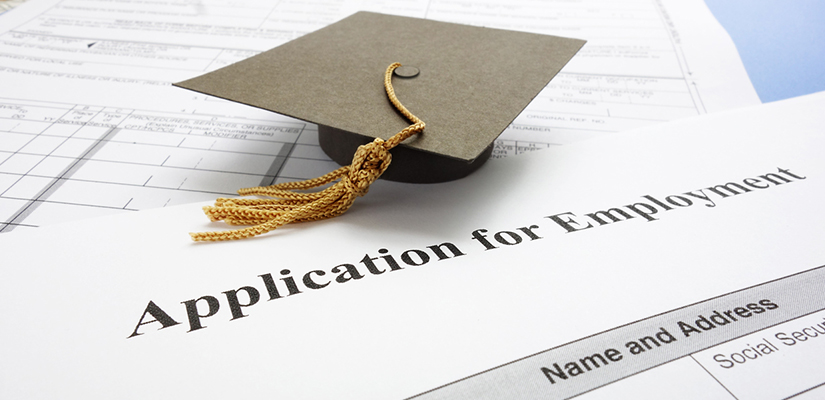 How to Hire Recent Grads